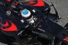 """""""Sinceramente no tengo idea"""", declaró Fernando Alonso"""