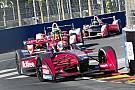 FIA zet nieuwe stap in Formule E en elektrische karts