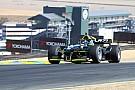 Auto GP Michele La Rosa e MLR71 al via della stagione 2016