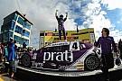 Curitibanos comentam última corrida da Stock no autódromo