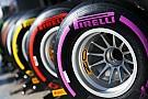La Pirelli pronta a rivelare le scelte dei team per l'Australia