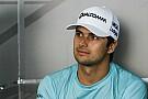 Nelsinho Piquet va a correr las 24 Horas de Le Mans