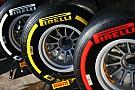 Pirelli: ecco le scelte dei piloti per la gara di Melbourne