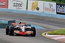 """Whiting: """"Watkins Glen zou prachtige plek zijn voor Formule 1"""""""