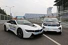 'BMW i5 wordt volledig elektrisch, behoudt range-extender als optie'