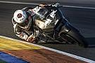 KTM boekt goede progressie met 2017 MotoGP-machine