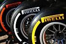 Pirelli annuncia mescole e set obbligatori per il Gp di Spagna