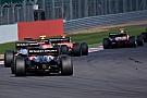 Carlin deja la Fórmula 3.5 V8