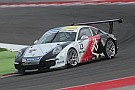 Tsunami RT diventa il team del Centro Porsche Padova