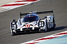 Porsche LMP1 technical director to exit team