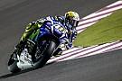 """Valentino Rossi wird Yamaha-Vertrag in der MotoGP """"ziemlich sicher"""" verlängern"""
