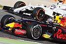 Матешиц поставил RBR цель опередить клиентов Ferrari и Mercedes