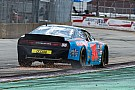 BRP to sponsor NASCAR Pinty's at Canadian Tire Motorsport Park