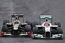 Terugblik: de wederopstanding van het imago van Lotus F1
