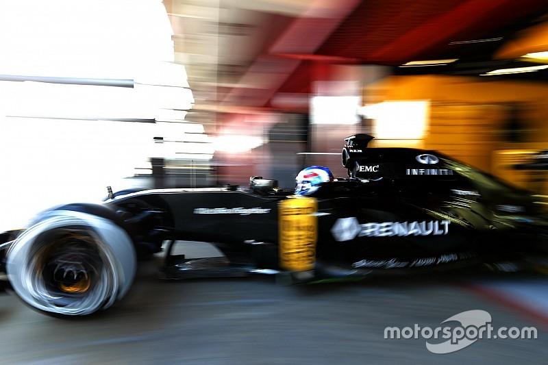Renault confirma que irá contratar mais 180 pessoas