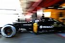 Renault confirma que contratará a más de 180 personas