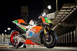 MotoGP Preview Le premier Grand Prix,