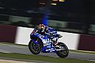Росси назвал Виньялеса будущим героем MotoGP