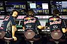 Funkverbot in der Formel 1: Die neuen Regeln im Überblick