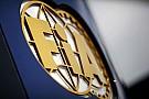 La FIA cita a una reunión urgente para mejorar el sistema de calificación