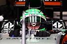 F1 retrasa prohibición de tirar los protectores de viseras