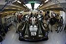 Porsche: 31 ore di test per la 919 Hybrid al Ricard