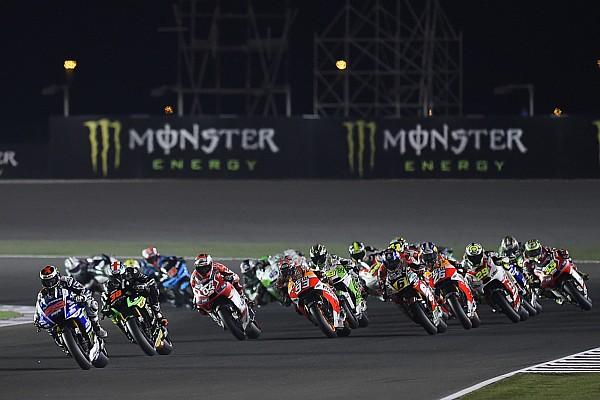 Debrief - Lorenzo dans son monde, Rossi dans le doute