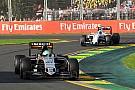 Force India: la lotta per il terzo posto in classifica sarà serrata