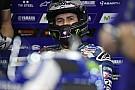 "Giacomo Agostini: Jorge Lorenzo hat ""super Angebot"" von Ducati"