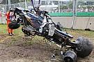 Alonso precisará de novo motor completo no GP do Bahrein