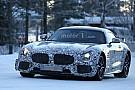 Mercedes-AMG GT R: bloedsnel op het circuit én daarbuiten