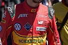 Abt, piloto de Fórmula E, promete desnudarse si consigue el FanBoost