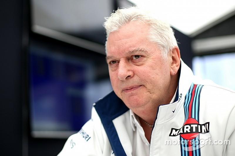"""Pat Symonds kritisiert Formel 1: """"Teams sind zu stark involviert"""""""