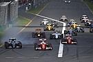 Il GP del Bahrain in diretta su Sky a partire da domani