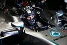 Bahrain, Libere 1: le Mercedes fanno già il vuoto sulle Ferrari!
