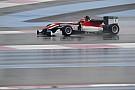 Paul Ricard F3: Stroll asegura la pole en una pista seca