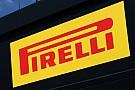 تأخير عقد بيريللي لموسم 2017 يعود لتفاصيل برنامج الاختبارات