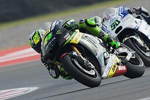 MotoGP Actualités Pol Espargaró - Le pitstop a favorisé les Ducati satellites