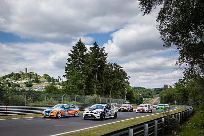 模拟房车锦标赛SRTCC2016揭幕站赛后报道