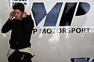 MP Motorsport ook in Spaans F4
