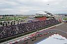 ¿Cuál es el destino más accesible para ver una carrera de F1?