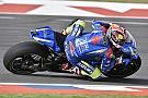 Rossi não vê problemas em ter Viñales como companheiro