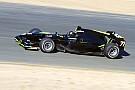 Auto GP Anticipato all'8 maggio ad Adria il via della stagione 2016