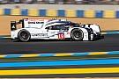 Hulkenberg cree que Le Mans y la F1 coincidirán también en 2017