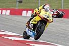 Rins vence Moto2 em Austin e embola disputa por 1º lugar