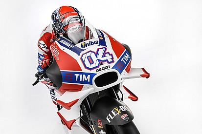 Nach Unfall in Austin: Dani Pedrosa fordert Verbot von Winglets in der MotoGP