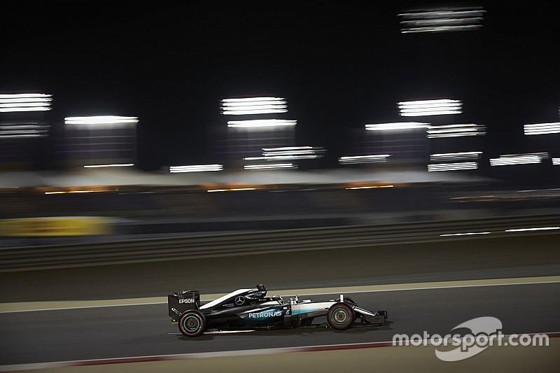 Analyse: Heeft de Formule 1 volgend jaar wel snellere auto's nodig?