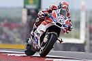 Column Randy Mamola: Vleugels in MotoGP echt te gevaarlijk?