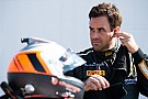 Lamborghini Super Trofeo Kevin Conway's eXclaim Racing team to make debut at Laguna Seca