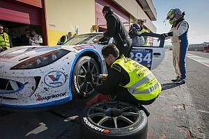 Endurance Ultime notizie La Euroseries by Nova Race entra nella 3H ECC Peroni
